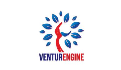 venture-engine.png