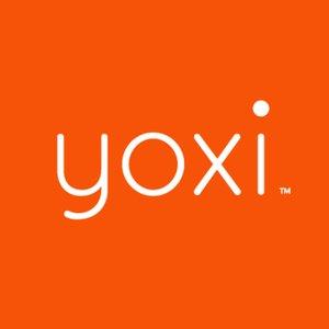 yoxi_logo.jpg
