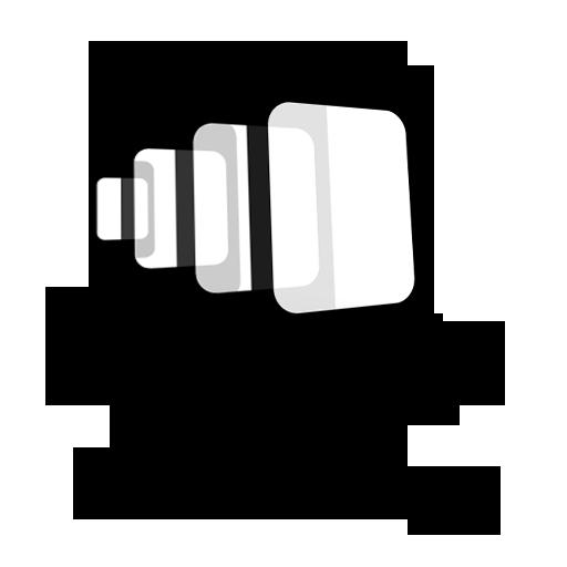 phonegap-logo.png