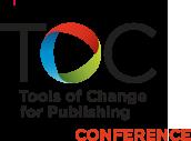 toc2012_toc_logo.png