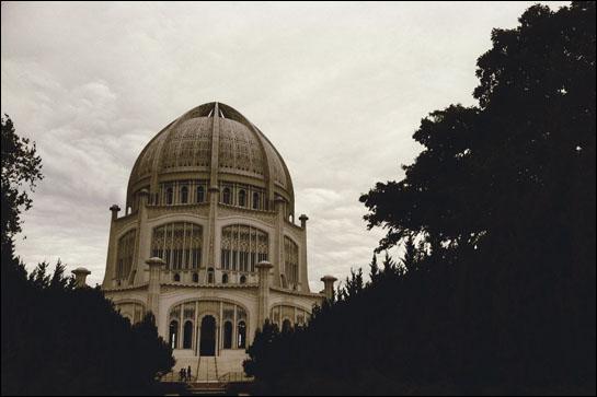 y-z-temple2-blogsize.jpg