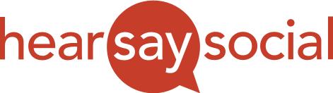 Hearsay-Social-Logo.png