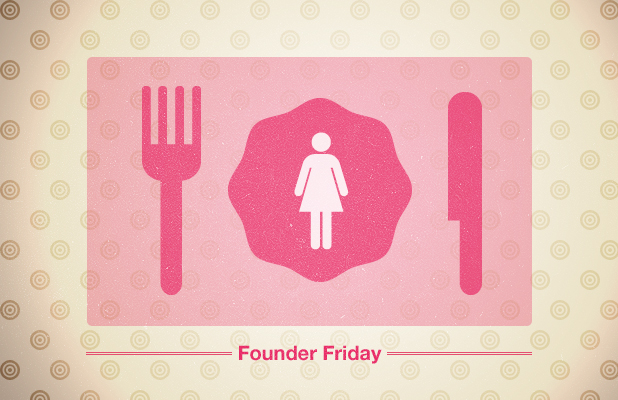 founderfriday_large.jpg