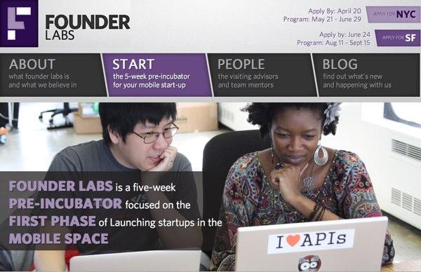 founderlabs_ss.jpg
