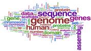 genome_dna_michio_kaku.jpg