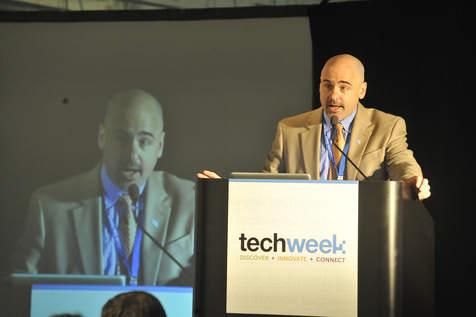 techweek.jpg
