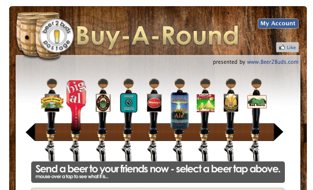 virtualbeers-beer2buds-screenshot-buyaround-app.png