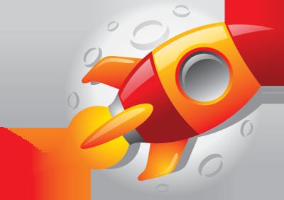 rocket-moon.png