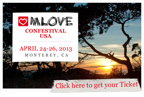 2013-mlove-usa-click-here-to-get-your-ticket.png