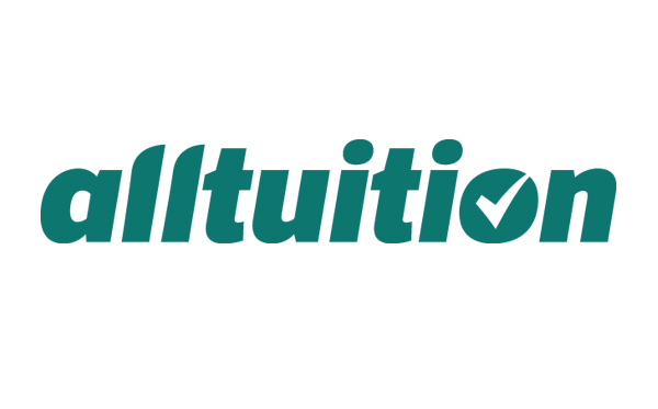 Alltuition-logo-JPEG.jpg