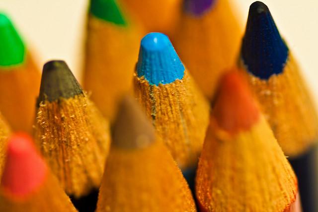 Colored-Pencils-By-jDevaun.jpg