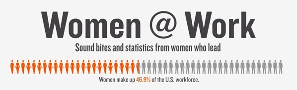 Women-at-Work-Infographic-title.jpg