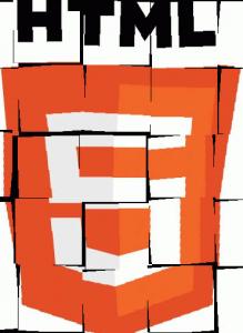 html5-fake-logo-219x300.png