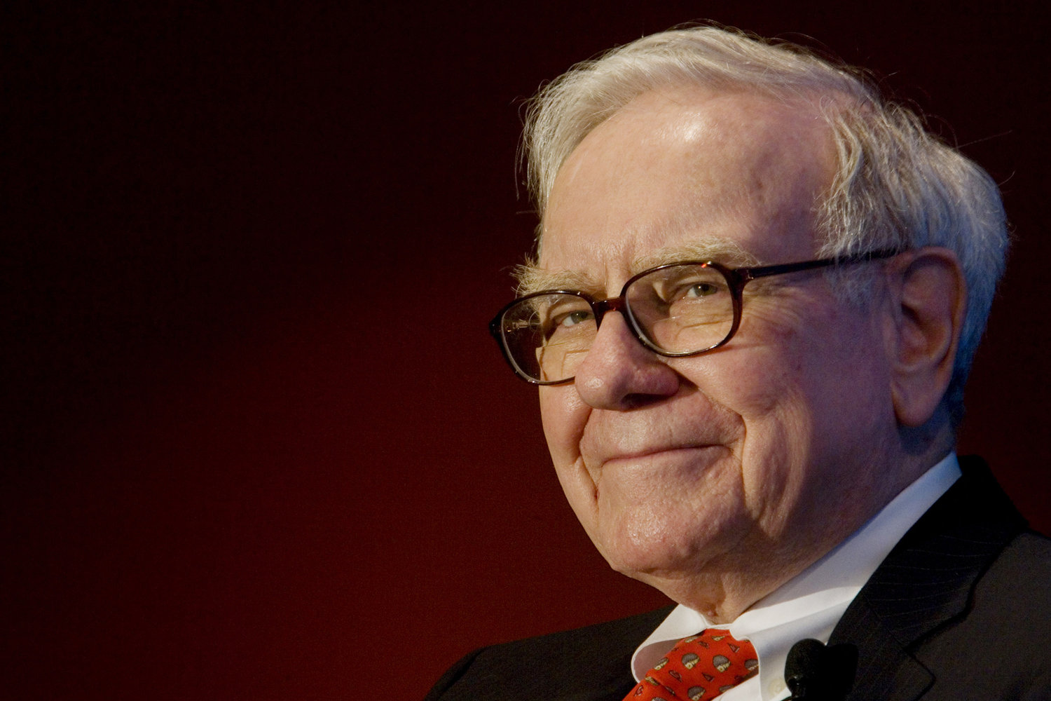 warren buffett women are a major reason we will do so well warren buffett women are a major reason we will do so well