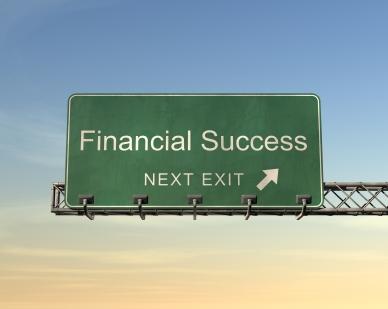 Financial-Success.jpg