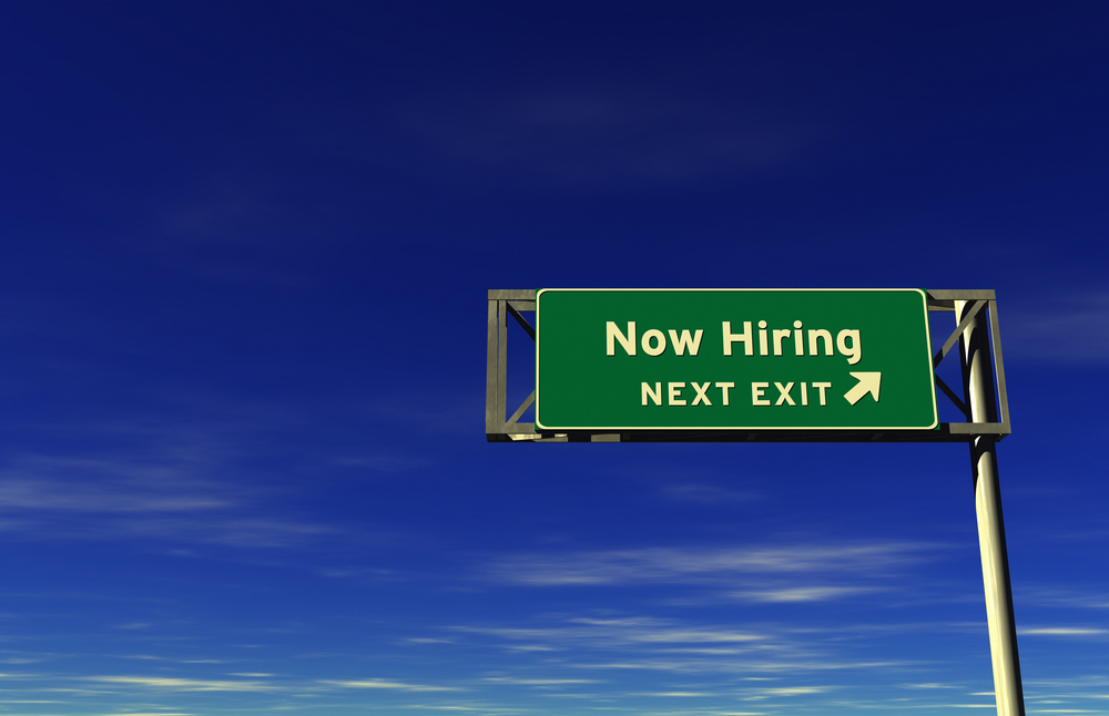 Now-Hiring-Exit-Here.jpg.scaled1000.jpg
