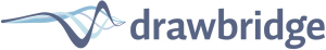 drawbridge-logo.jpg