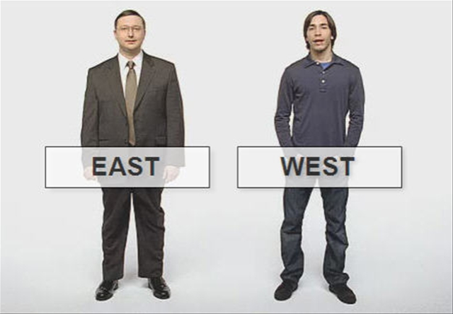 east-vs-west.jpg