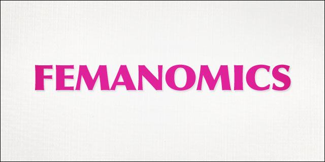 femanomics1.jpg