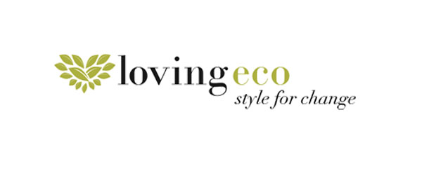 loving-eco-logo.jpg