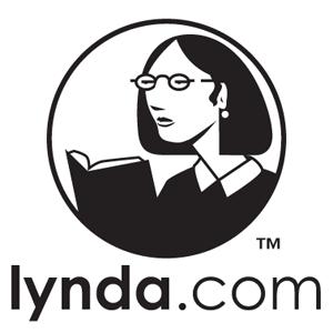 lynda_com_logo.png