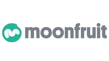 moonfruit.jpg