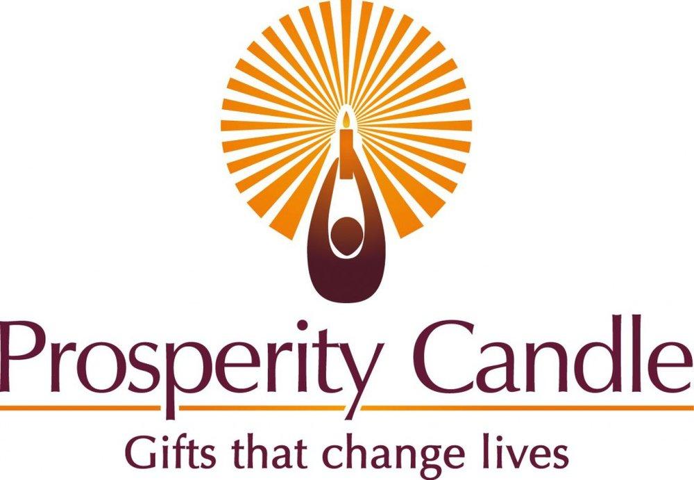 prosperity-candle-logo-1024x708.jpg