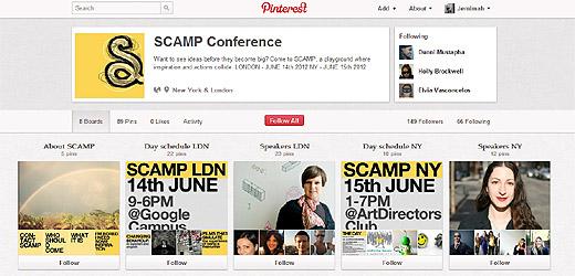 scamp2012.jpg