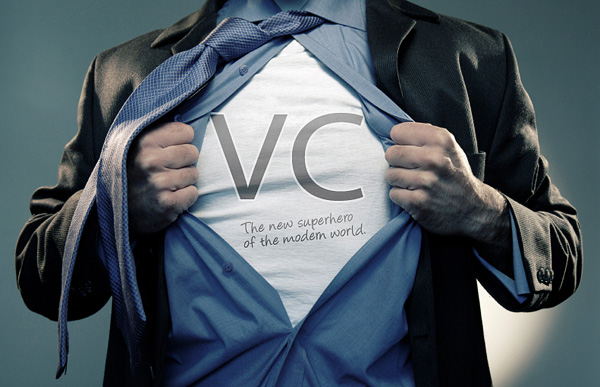venture_capitalist.jpg