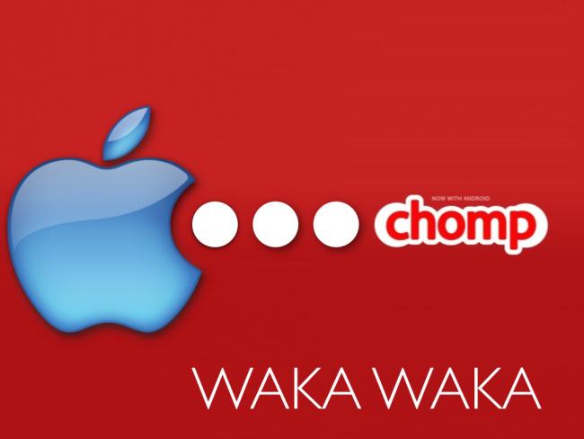 waka_waka.jpg