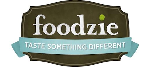 Foodzie-Banner.jpg