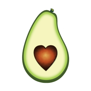 avo_512_transparent.png