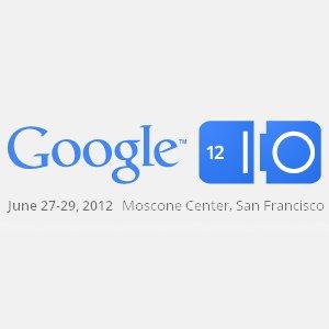 google_io-2012.jpg