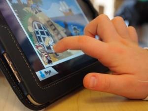 iPadAppForKids-300x225.jpg