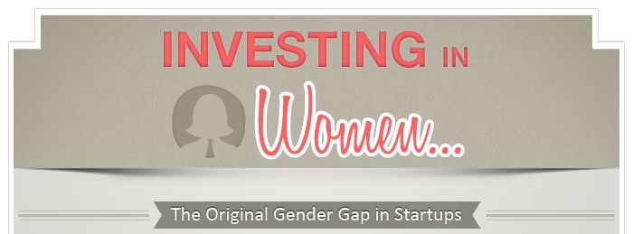 investing-in-women-title.jpg