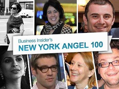 ny-angel-100.jpg