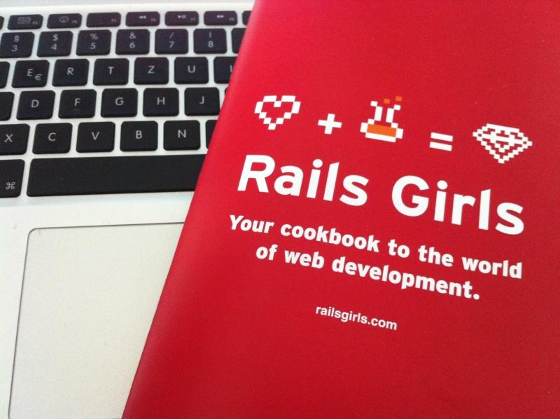 railsgirls.jpg