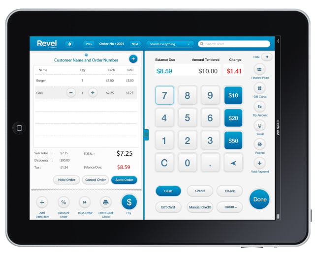 revel-systems-ipad-pay-screenshot1.jpg