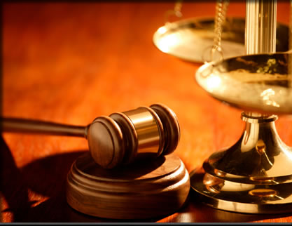 scales-and-gavel.jpg