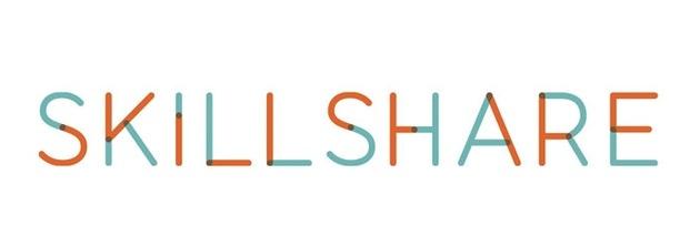 skillsharelogo1.jpg