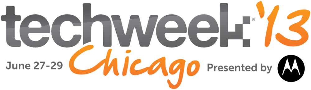 techweek_chicago.png