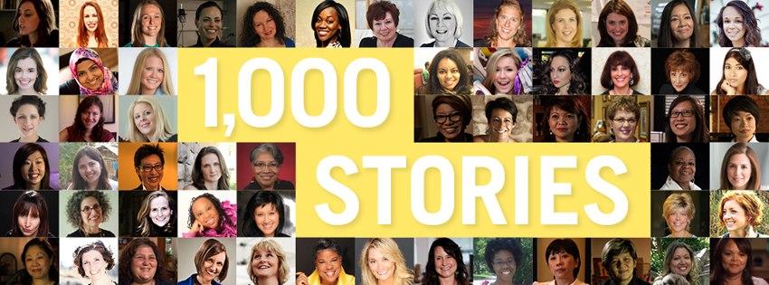 1000-stories-pic.jpg