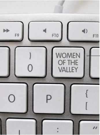 women_of_the_valley.jpg