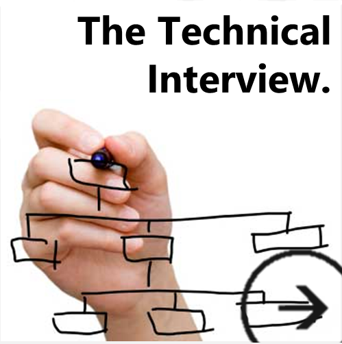 TechnicalInterview.png