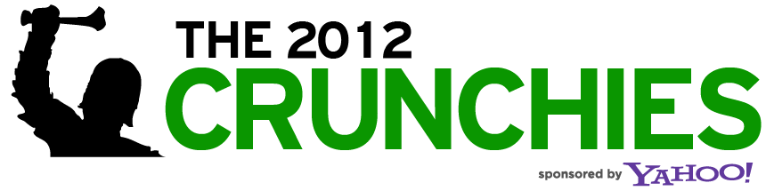 crunchies2012y4.png
