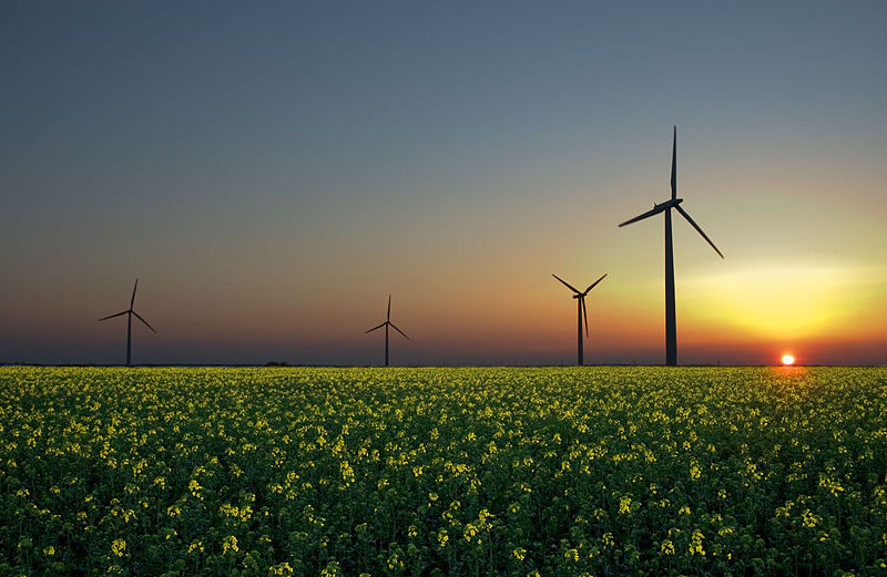 800px-Alternative_Energies.jpg