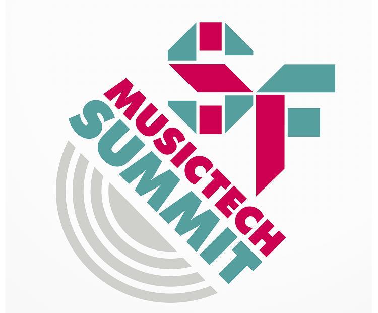 SF-Music-Tech-Summit-Logo.jpg