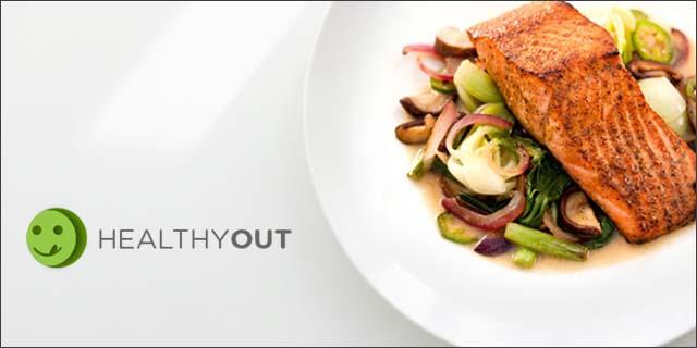 HealthyOut.jpg
