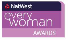 everywoman-awards.jpg