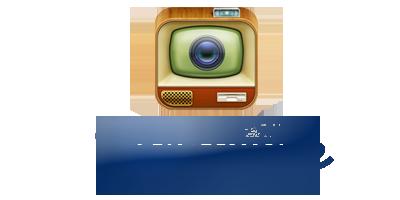 derbywire_logo_200x400.png